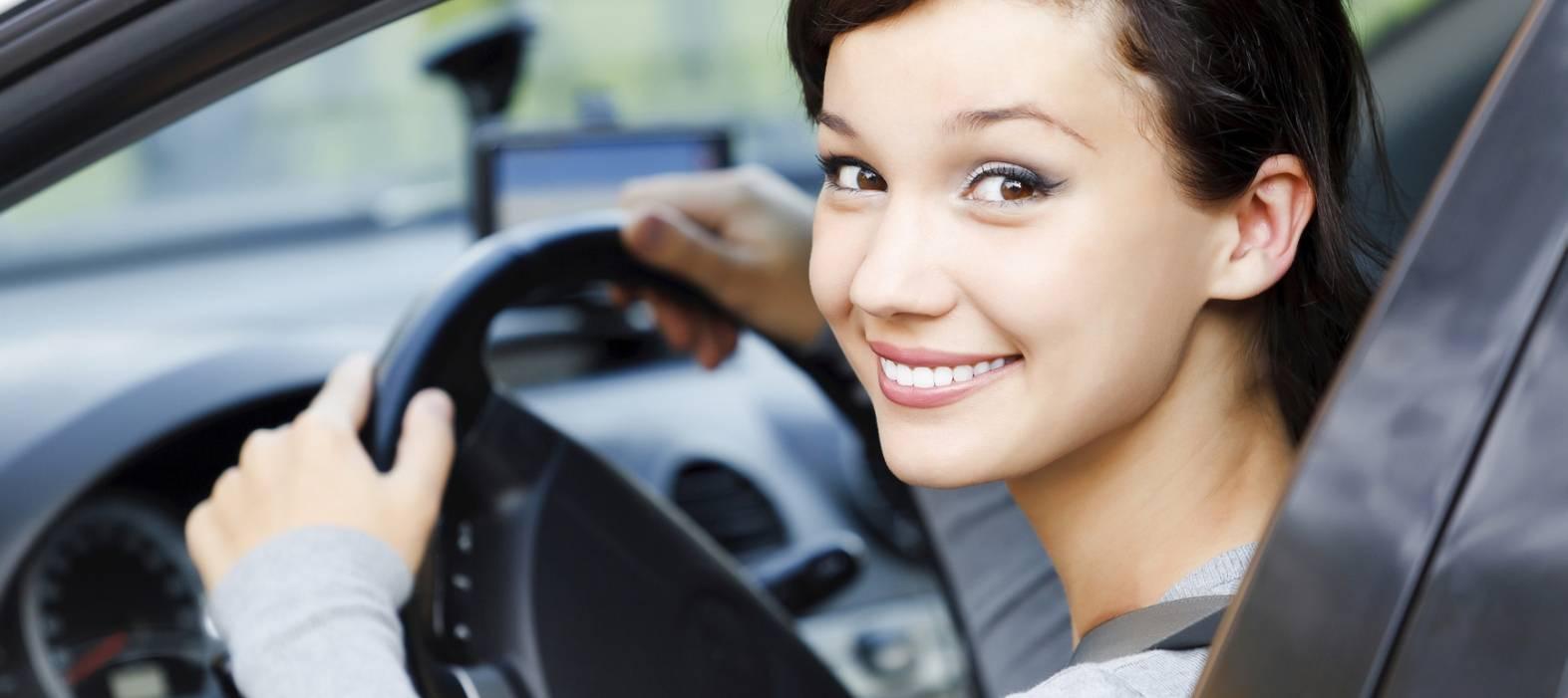 badania-kierowcow-slider